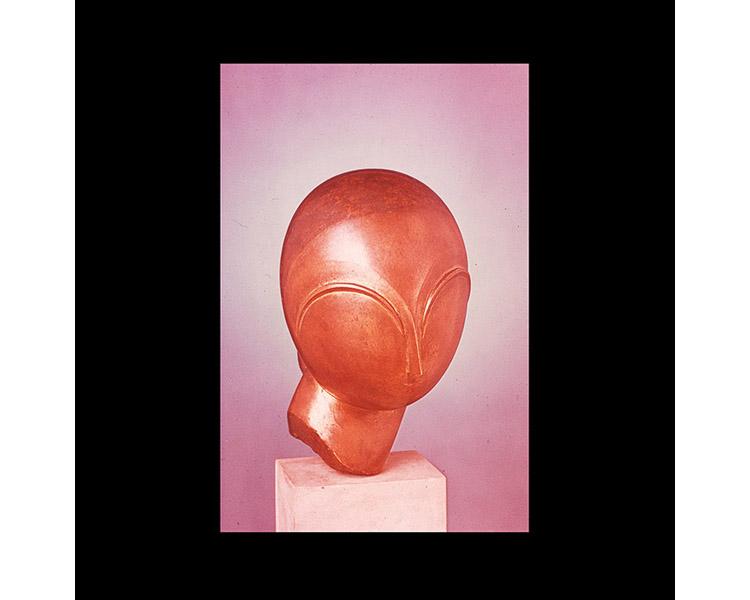 anna-zagrodzka-collection-002