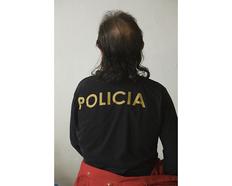 dominika-gesicka-el-pilon-001