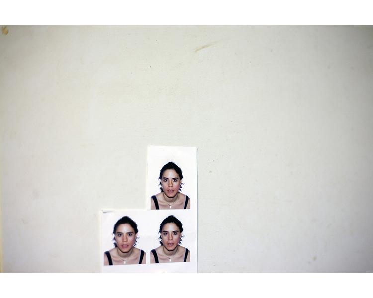 dominika-gesicka-el-pilon-003