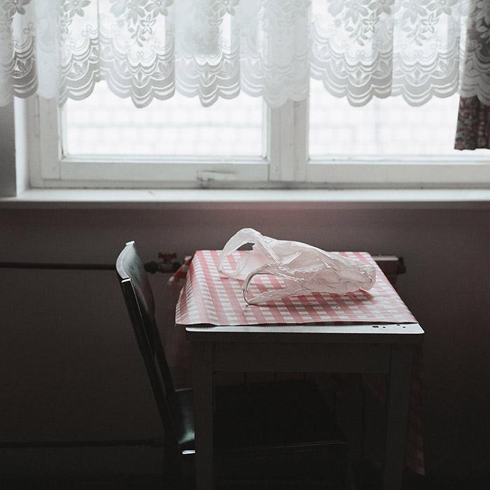 marlena-lablonska-06