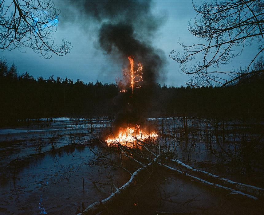 marta-berens-bajka-01
