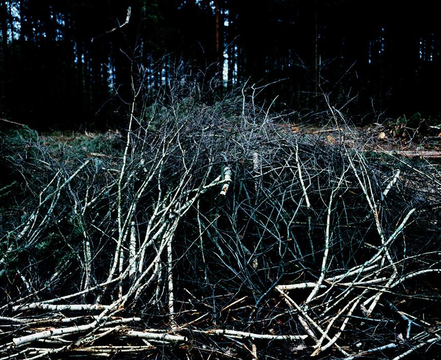 marta-berens-bajka-06