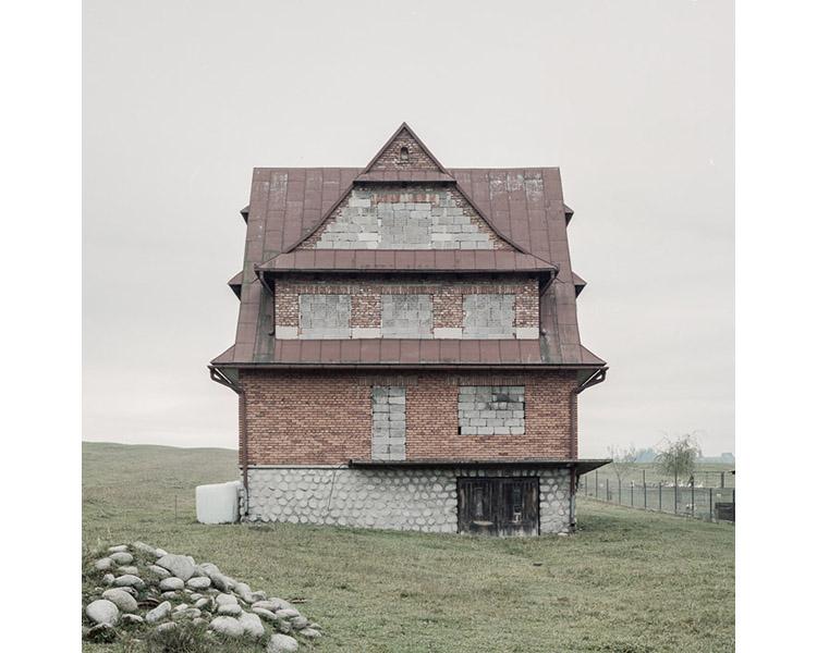 natalia-dolgowska-001