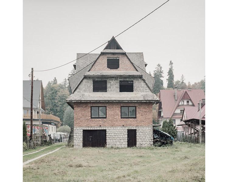 natalia-dolgowska-002