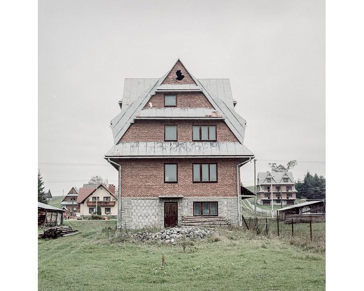 natalia-dolgowska-004