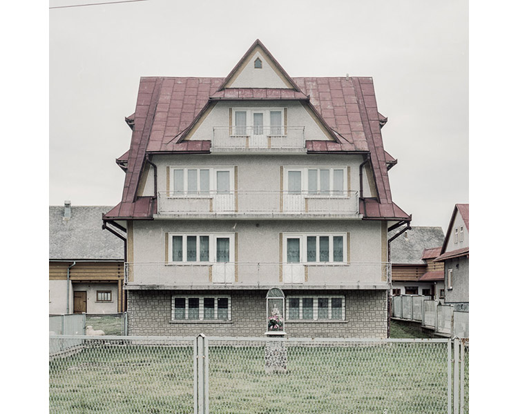 natalia-dolgowska-005