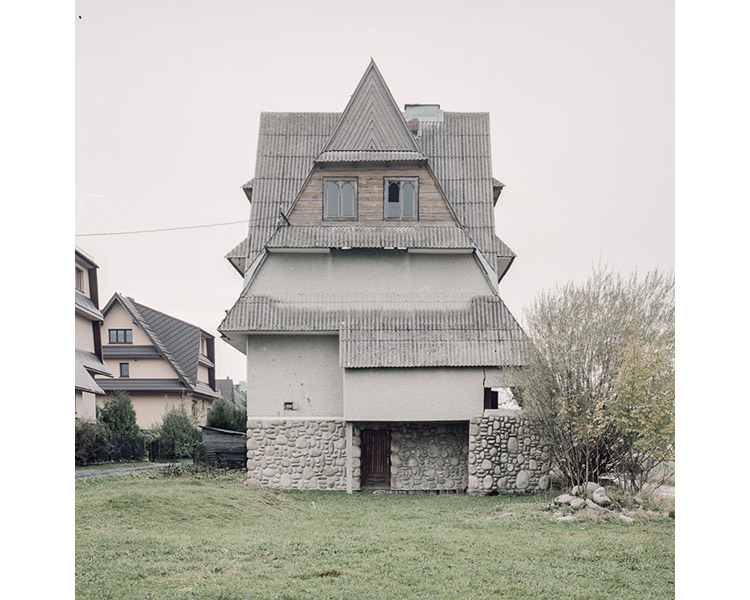 natalia-dolgowska-008
