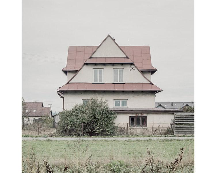 natalia-dolgowska-010
