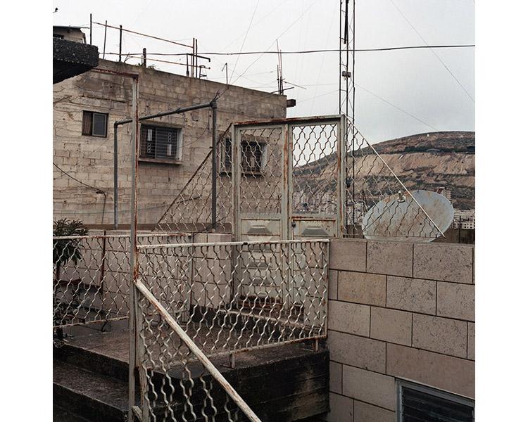 olga-swiatecka-nie-ma-takiego-miejsca-dom-012