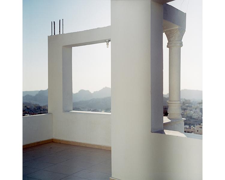 olga-swiatecka-nie-ma-takiego-miejsca-dom-014