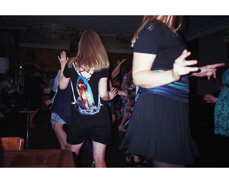 weronika-perlowska-girls-in-peacetime-wont-to-dance-005